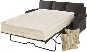 Sofa Bed Lazy Boy by La Z Boy Sofa Elegant Lazy Boy Sofa Bed U2013 Home Design Interior