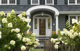 How To Make Backyard More Private A Private And Inviting Front Yard This Old House