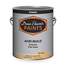 Interior Flat Paint Versaflat Interior Exterior Latex Flat Paint U2014 Dunn Edwards Paints