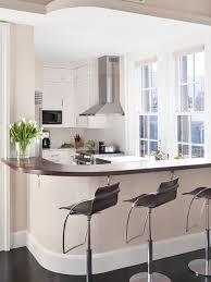 Bar Kitchen Design Fascinating Mini Bar Design With White Counter Ideas