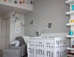 déco murale chambre bébé decoration murale chambre decoration murale chambre bebe