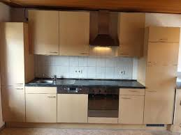 pino küche pino küche sonoma eiche logisting varie forme di mobili