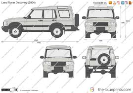 1980 land rover discovery the blueprints com vector drawing land rover discovery