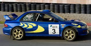 subaru 22b wallpaper images of 22b rally wallpaper sc