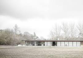 contemporary farmhouse in suffolk freshome com
