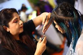 makeup school ta lta school of beauty i hair dressing i professional makeup academy