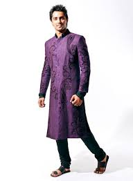 Mens Dress Clothes Online Indian Men Clothing Welcome To F Armory Designer Dresses