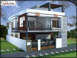 House Elevation Front Elevation Designs For Duplex Houses In India Google Search