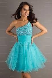 robe de mariã e bleu turquoise 126 best robe de bal images on graduation prom