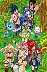 birthstones fairies 4765 best fairy tail images on pinterest fairy tail anime