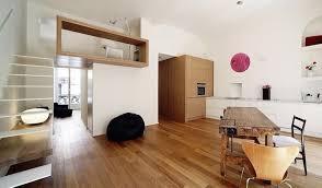bureau encastrable decoration meuble encastrable mezzanine bois coin bureau meuble