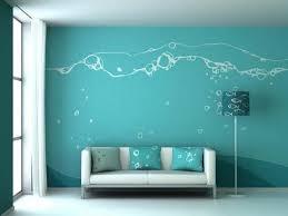 22 best paint colors images on pinterest colors beige color and