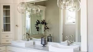 bathroom pendant lighting ideas attractive bathroom pendant lighting appealing 15 home decoractive