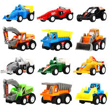car toy for kids amazon com 5pcs assorted city die cast metal alloy car models