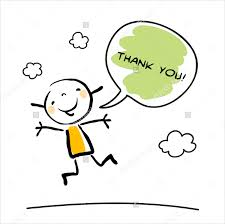 kids thank you cards 12 kids thank you cards free psd ai vector eps format