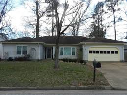 homes for sale in larkspur virginia beach va rose and womble