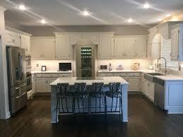 dimensional home improvement