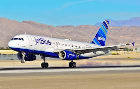 Cvs O Fallon Il by Airhint Hints When To Buy Cheap Jetblue Tickets
