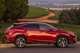 2016 lexus rx wallpaper 2016 lexus rx wallpaper red 30689 freefuncar com
