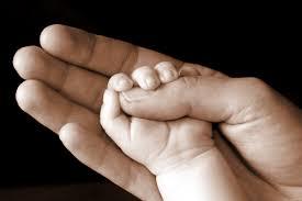 pro life not just anti abortion u2013 bauer adoption journey