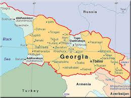 russia map border countries kremlin furious as u s tanks begin war near russian