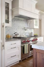 white glass tile backsplash kitchen 71 exciting kitchen backsplash trends to inspire you home