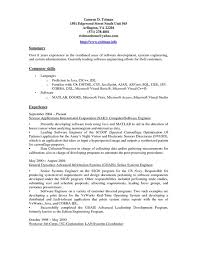 Good Skills On Resume Job Skills Examples For Resume Resume Example And Free Resume Maker