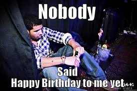 Drake Birthday Meme - drake birthday quotes beautiful drake birthday meme birthday free