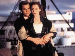 film titanic music download download movies wallpaper collection 58