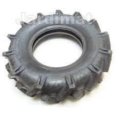 chambre a air motoculteur divers pneu agraire de motoculteur 4 00x12