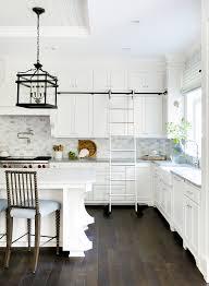 white shaker kitchen cabinets to ceiling popular kitchen cabinet styles home bunch interior design