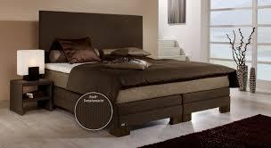 Schlafzimmer Braun Orange Schlafzimmer Beige Braun Kogbox Com