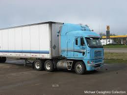 kenworth cabover trucks michael cereghino avsfan118 u0027s most recent flickr photos picssr