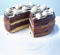 white chocolate cake recipe shard white chocolate cake recipe food