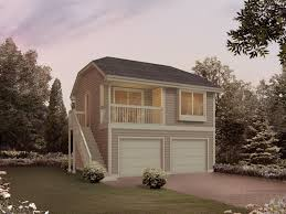 apartments two story garage apartment garage plans apartment