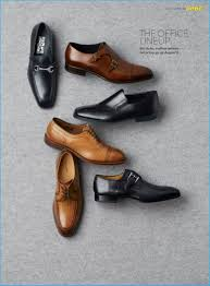 nordstrom anniversary sale 2016 men u0027s catalogue bit loafers