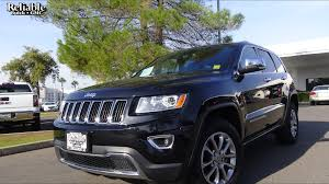 charcoal jeep grand cherokee black rims used jeep grand cherokee for sale in reno nv edmunds