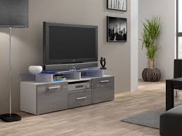 Sauder Tv Stands And Cabinets Wall Units Stunning Wall Unit Tv Entertainment Center