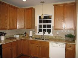 Kitchen Metal Backsplash Ideas Kitchen Peel And Stick Mosaic Backsplash Home Depot Peel And