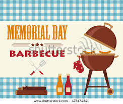memorial day bbq stock images royalty free images u0026 vectors
