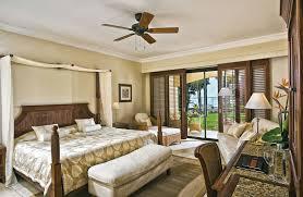 chambre style africain chambres et suites hôtel ile maurice réservez hôtels ile maurice