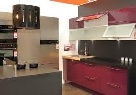 ilot cuisine brico depot cuisine complete brico depot top affordable prix cuisine complete