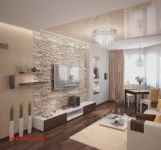 deco murale cuisine design decoration cuisine design le retour de la cuisine en longueur with