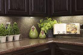 kitchen accent ceramic backsplash dark kitchen cabinet grey