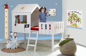 chambre garcon pirate décoration chambre garcon pirate 92 dijon 07020814 couvre
