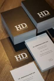 business card resume 65 minimalist vertical business card designs vertical business