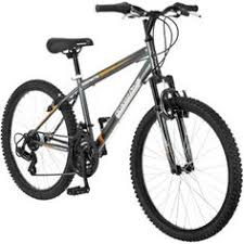 target bikes black friday i spied with my target eye boy u0027s magna outreach bike blue 24