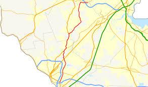 Quakerbridge Mall Map County Route 533 New Jersey Wikipedia