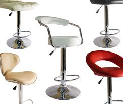 High Top Bar Stools Stools Astonishing High Bar Stools For Sale Infatuate Bar