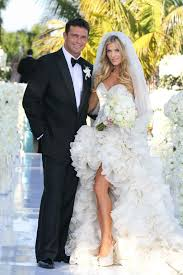 what to wear to weddings men u0027s style australia
